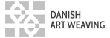 danish-art-weaving