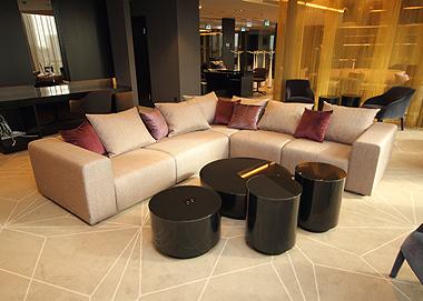 hilton_tallinn_executive_sofa