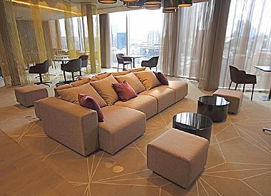 hilton_tallinn_lounge_sofa