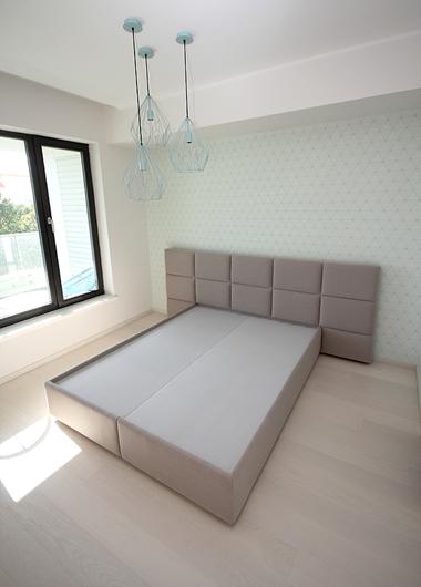 voodi-eritellimus-plaatidega