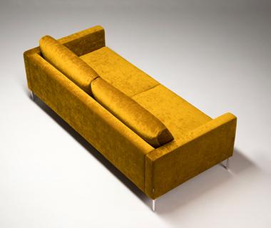 diivan-imara-minimalistlik2