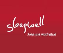 sleepwell-madratsid-copy